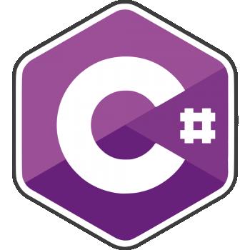 پروژه های تحت ویندوز ( #C )
