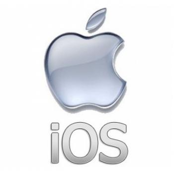 پروژه های تحت موبایل ( IOS )